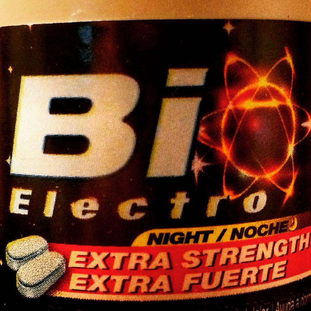 If you are not into Electro, take this and you will #bielectro #restlesssounds #techno #house #bardiasalour #fun #work