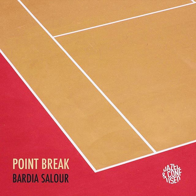 Instagram // Point Break by Bardia Salour // @dazedandconfusedrecords // Release Date Sept. 2016 #dazed&confusedrecords #malta #techno #house #dub #lostinchannels #sky5 #deandemanuele #chanelcamilleri #beatport #junodownload